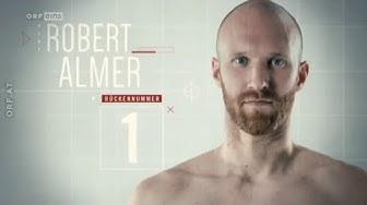 Die Stunde der Sieger: Robert Almer