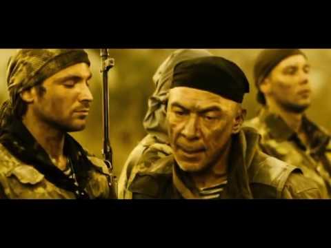 Pilni Filmai 2017 Rusu Kalba (Veiksmo)