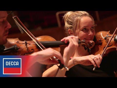 Introit: The Music of Gerald Finzi - Album Trailer