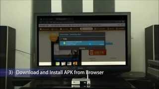 mejoraca com miralo y ahorra himedia q5 android media player con airplay y smart remote app