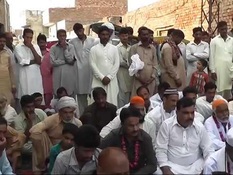 Peer Sattar Shah