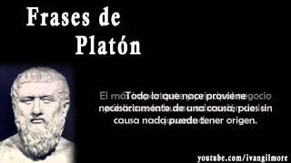 Download Frases De Platon Filosofo Griego Sus Frases Celebres