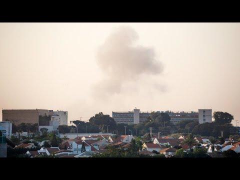 إسرائيل تكشف طريقة استهداف قائد -سرايا القدس- بهاء أبو العطا  - نشر قبل 28 دقيقة