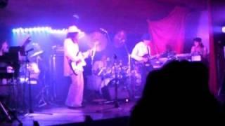 "Present progressive from Japanese Progre.Band!! ""Paulo Suzuki. & GO..."