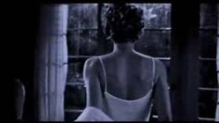 City of Angels (Blank & Jone ft.Sarah Mclachlan - Angel )