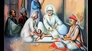 """""""GURU MERI POOJA"""" ~A SOULFUL BHAJAN BY SHABNAM GANDHI U/L BY ANIL BHALLA"""