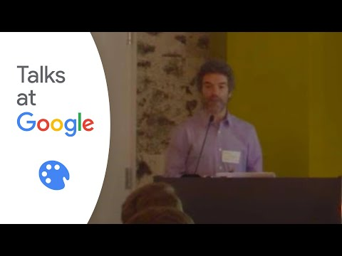 """Dean Stiglitz: """"Complete Idiot's Guide to Beekeeping"""" 