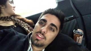 My Trip to Dubai thumbnail