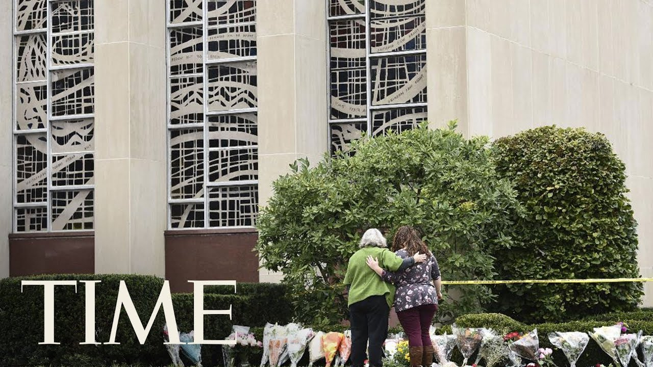 multiple-casualties-confirmed-in-pittsburgh-synagogue-shooting-time
