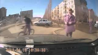 Rozhdennye v rubawke wap sasisa ru