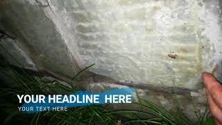 Закопаный Владивосток. Удивительные находки. 3 эпизод