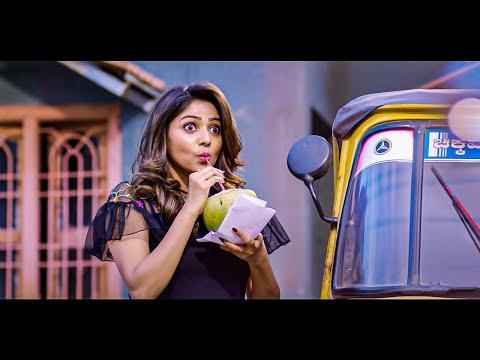 Blockbuster Hit South Kannada Movie Hindi | Duniya Vijay, Rachita | South Indian Hindi Dubbed Movie
