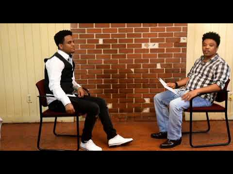 ASMARA SHOW-First reunion Eritrean musicians in North America-Eritrean talk show