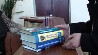 iStudent Благовещенский Государственный Пед. Универ.(NewVideo)