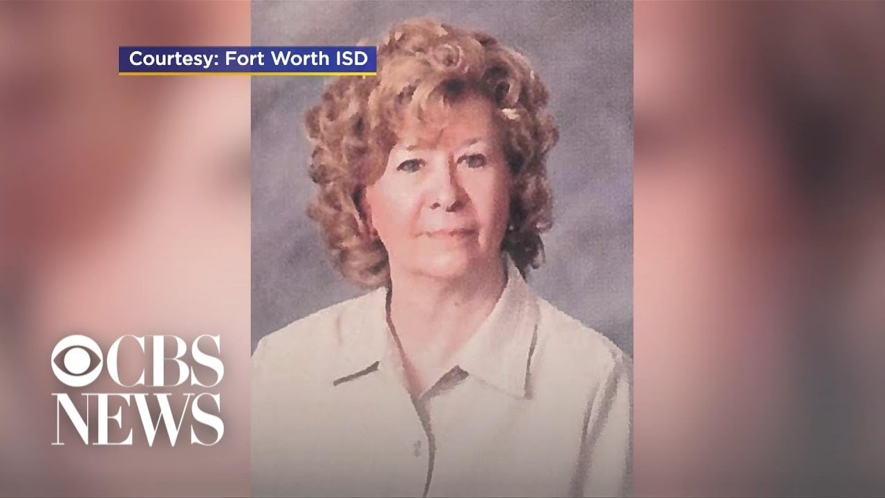 TEACHER FIRED AFTER POSTING ILLEGAL IMMIGRATION RANT