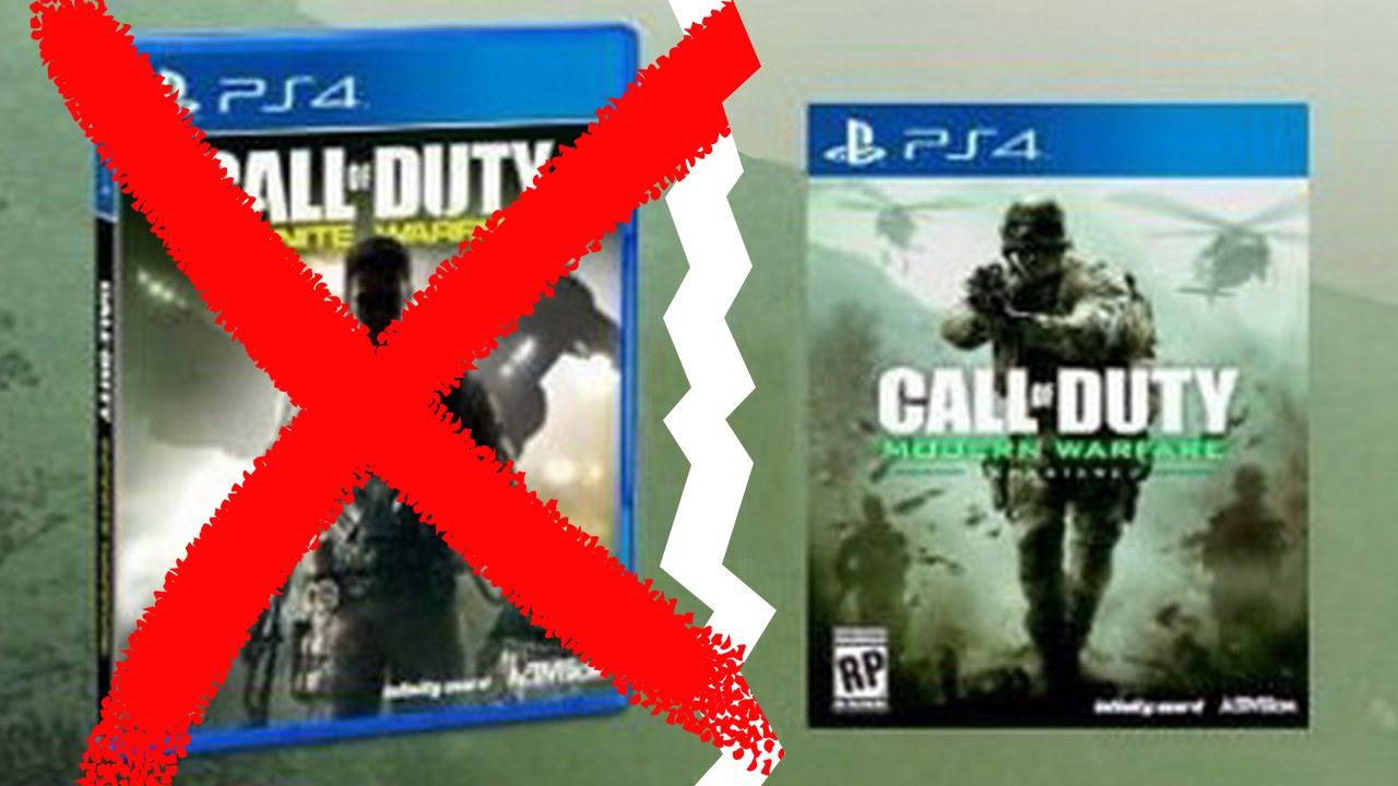 Прохождение Call of Duty 4: Modern Warfare Remastered — Часть 8 .