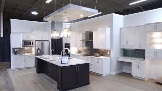 Building Better Kitchens: Pulte's Kitchen Throwdown