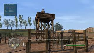 RPCS3 - Call of Duty Classic (04/2019)
