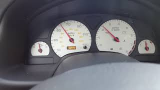 Urgent Message power grid failing car acting funny