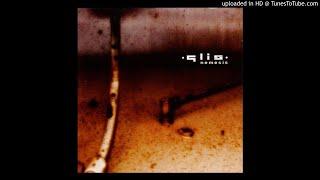Glis - La Béatrice Feat. Jean-Luc De Meyer Of Front 242