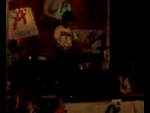 AllStraight Band - Wulele Sanggula