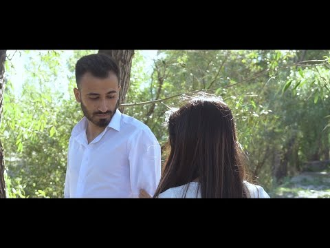 DOWNLOAD: Bijar – İhanet (Official Music Video) Prod. by BuJaa BEATS #AyrılışAlbümü Mp4 song