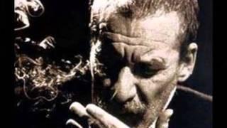 Paolo Conte - Les Tam-Tam Du Paradis