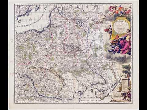 History Of Poland (1939–45) | Wikipedia Audio Article