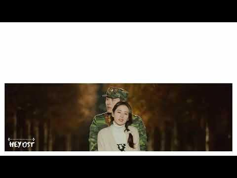 [LIRIK]  Here I Am Again - Baek Yerin (OST CRUSH LANDING ON YOU )
