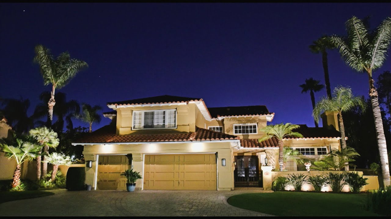Key Information About Pros And Cons Of Outdoor Lighting