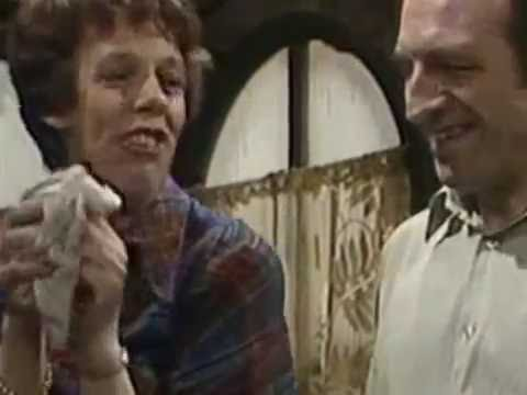 Rising Damp Season 3 Ep 1 Thats My Boy
