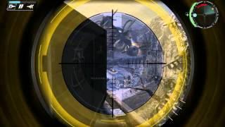 PerfectNoob - обзор TimeShift