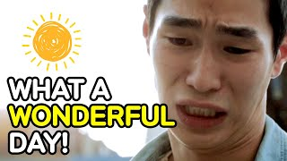 What A Wonderful Day! [When Life Gives You Almonds] • ENG SUB • dingo kdrama