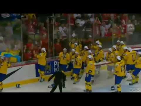 Hammarby vinner guld
