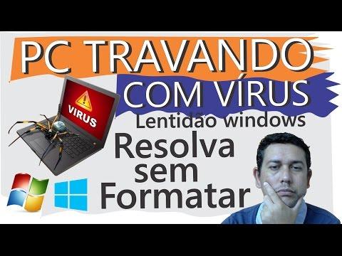 WINDOWS_7_AUTO_ATIVA O.iso Download Pc