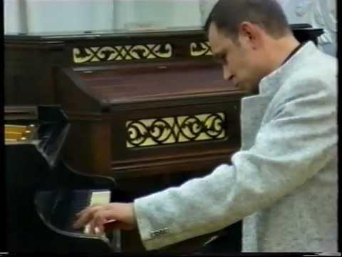 песни дмитрия чижова слушать