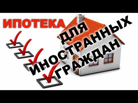 Статья 51 Закон об Образовании в РФ Правовой статус