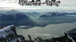 Odroerir - Iring