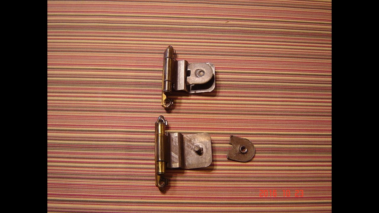 decorative cabinet hinges demountable kitchen cabinet hinges cabinets matttroy 14569
