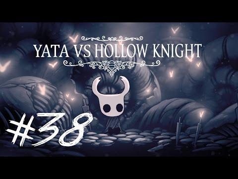 Hollow Knight [Gameplay ITA] #38 Nosk &...