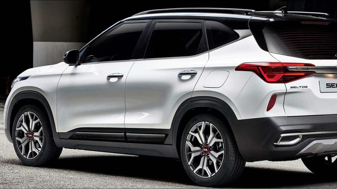 5 Best Value For Money Suv Cars Of India Best Suvs In India Youtube