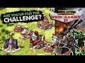 Gambar cover Red Alert 2 Challenge | No Kirovs and No Tesla | 7 vs 1 + Superweapons