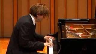 Beethoven Sonata Op.101/4