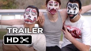 Rich Hill Official Trailer 2 (2014) - American Small Town Documentary HD