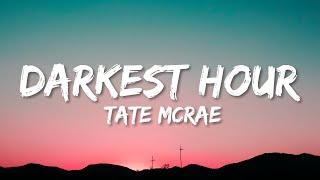 Play Darkest Hour - from the Amazon Original Series PANIC