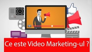 Ce este Video Marketing-ul ? | iMarketingNews.ro(, 2015-09-30T15:42:38.000Z)