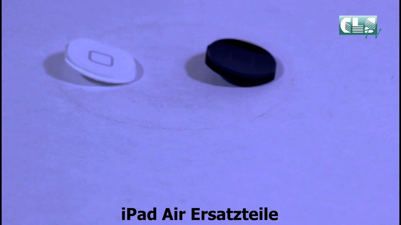 Home Electric Ersatzteile Tooth Diagram With Names Ipad Air Button Youtube