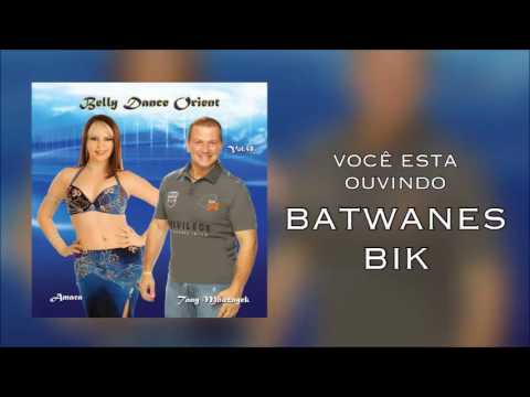 batwanes beek mp3