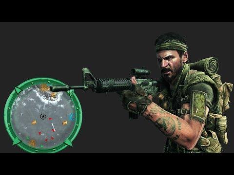 UE4 Multiplayer Tutorial - Team Selection & Minimap