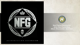 New Found Glory's 'Resurrection' is OUT NOW on Hopeless Records! ▻G...